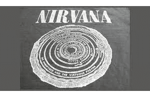 Nirvana defeat 'circle of hell' copyright dispute in the US, but could now face litigation in the UK
