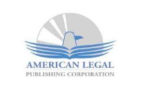 Editor American Legal Publishing Cincinnati, OH 45201