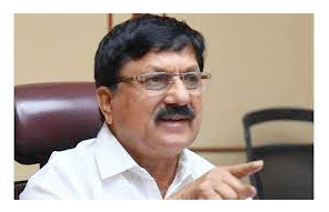 India: Foreign players cannot escape from Karnataka's gaming law, says home minister