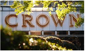 ABC Australia - Crown Melbourne to keep casino licence for now despite 'disgraceful' conduct