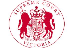 Australia: Vaccine mandate challenge expands to more than 100 plaintiffs