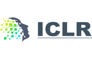 Article: Internet Newsletter For Lawyers (UK): ICLR.4 and the genie in the bottle